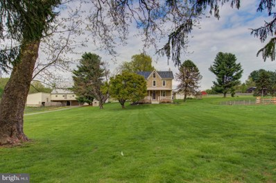 1303 Hilltop Road, Chester Springs, PA 19425 - #: PACT477710