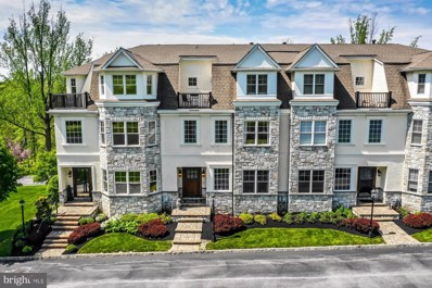 1511 Links Drive, West Chester, PA 19380 - MLS#: PACT477910