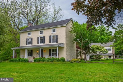 108 Hillside Road, Wayne, PA 19087 - #: PACT477966