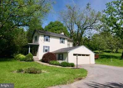 779 Rosedale Road, Kennett Square, PA 19348 - #: PACT477994