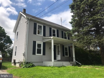 200 W Summit Avenue, West Grove, PA 19390 - #: PACT477996