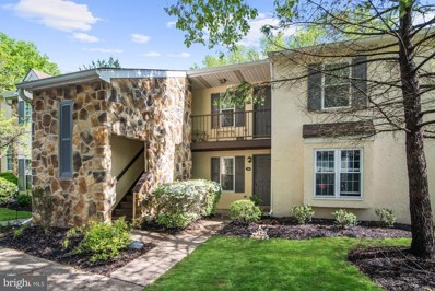 249 Valley Stream Lane, Chesterbrook, PA 19087 - #: PACT478024