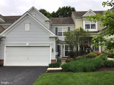 20 Redtail Court UNIT 105, West Chester, PA 19382 - #: PACT478026