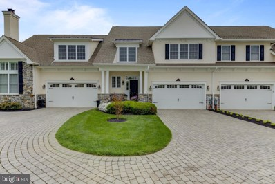 243 Caleb Drive, West Chester, PA 19382 - #: PACT478052