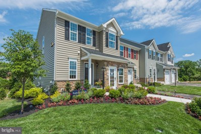 210 Hibiscus Way, Downingtown, PA 19335 - #: PACT478156