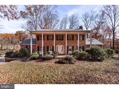 108 Township Line Road, Exton, PA 19341 - #: PACT478226