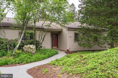 22 Chandler Drive, West Chester, PA 19380 - #: PACT478270