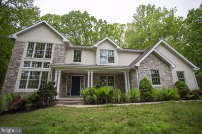 16 Hillside Circle, West Brandywine, PA 19320 - #: PACT478386