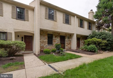 504 Brookfield Way, West Chester, PA 19382 - #: PACT478410