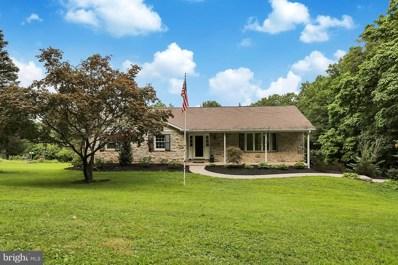 1145 Temple Road, Pottstown, PA 19465 - #: PACT478472