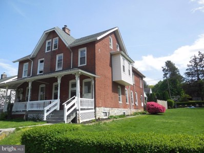 1032 Olive Street, Coatesville, PA 19320 - #: PACT478504