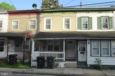 858 Coates Street, Coatesville, PA 19320 - #: PACT478620