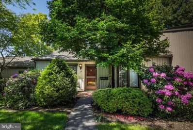 118 Chandler Drive, West Chester, PA 19380 - #: PACT478688