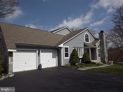 30 Southampton Parish Road, Landenberg, PA 19350 - MLS#: PACT478740