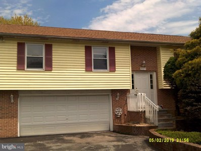 247 Park Drive, Downingtown, PA 19335 - #: PACT478778