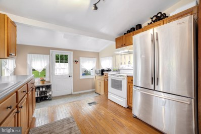 2740 Schuylkill Road, Spring City, PA 19475 - MLS#: PACT478850