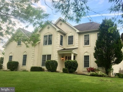 408 Brentford Road, Kennett Square, PA 19348 - #: PACT478882