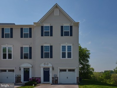 1870 Thistle Court, Downingtown, PA 19335 - #: PACT478928