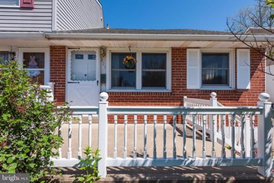 427 Garfield Avenue, Downingtown, PA 19335 - #: PACT478950