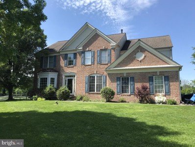 32 Saddlebrook Lane, Phoenixville, PA 19460 - #: PACT478992
