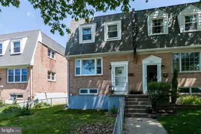 899 Oxford Avenue, Phoenixville, PA 19460 - #: PACT479018