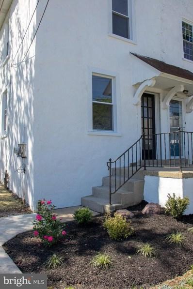 130 W Pennsylvania Avenue, Downingtown, PA 19335 - #: PACT479048