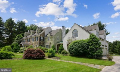 1 Wyndemere Lake Drive, Chester Springs, PA 19425 - #: PACT479052