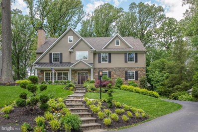 688 Knox Road, Wayne, PA 19087 - #: PACT479064