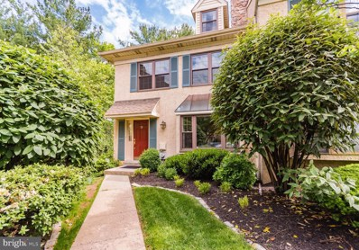 73 Iroquois Court, Chesterbrook, PA 19087 - #: PACT479076