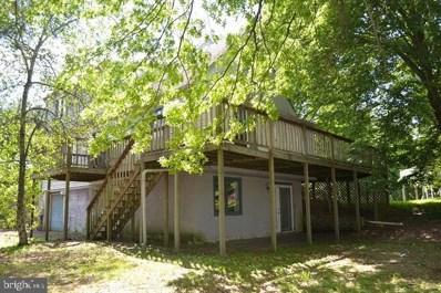10 Beard Circle, Phoenixville, PA 19460 - #: PACT479086