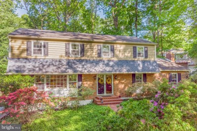 686 Weadley Road, Radnor, PA 19087 - #: PACT479140