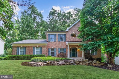 815 Tremont Drive, Downingtown, PA 19335 - #: PACT479172