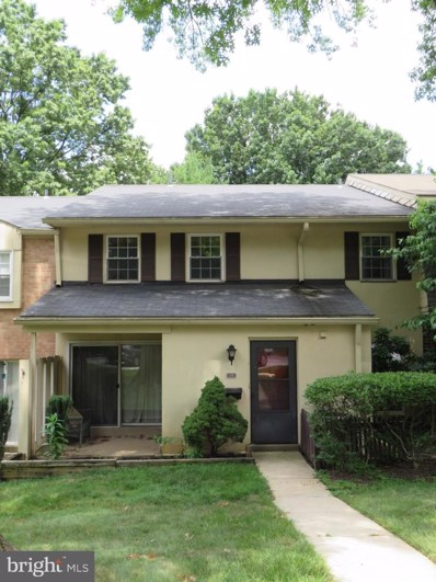 19 Old Forge Crossing, Devon, PA 19333 - #: PACT479208