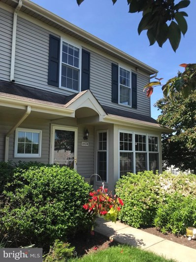 1434 Stirling Court, Phoenixville, PA 19460 - #: PACT479298
