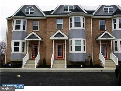 322 William Taft Avenue, Downingtown, PA 19335 - #: PACT479340