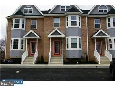 322 William Taft Avenue, Downingtown, PA 19335 - #: PACT479340