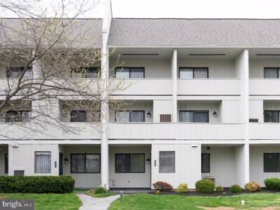336 Summit House, West Chester, PA 19382 - #: PACT479362