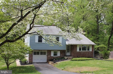 46 Lakeside Avenue, Devon, PA 19333 - #: PACT479404