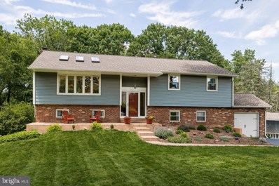 207 Jacqueline Drive, West Chester, PA 19382 - #: PACT479412