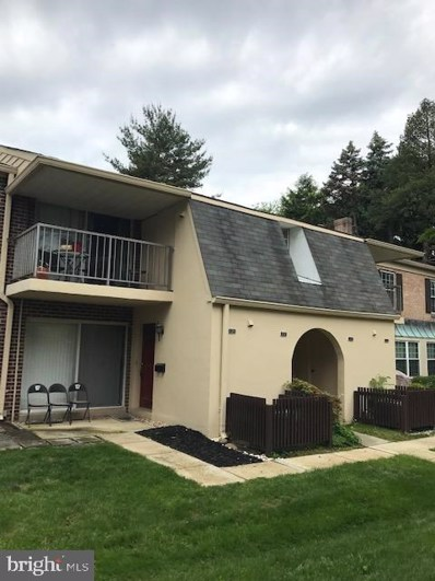 130 Old Forge Crossing, Devon, PA 19333 - #: PACT479454
