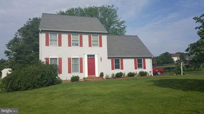 456 Phillips Drive, Atglen, PA 19310 - #: PACT479552
