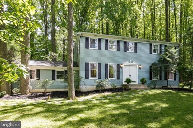 198 Pheasant Run Road, West Chester, PA 19380 - #: PACT479636