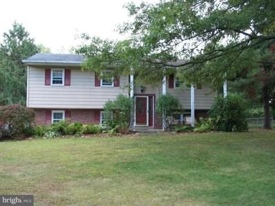 1285 E Evergreen Drive, Phoenixville, PA 19460 - #: PACT479680