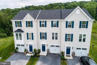 1846 Honeysuckle Court, Downingtown, PA 19335 - #: PACT479880
