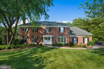 664 Casey Lane, West Chester, PA 19382 - #: PACT479962