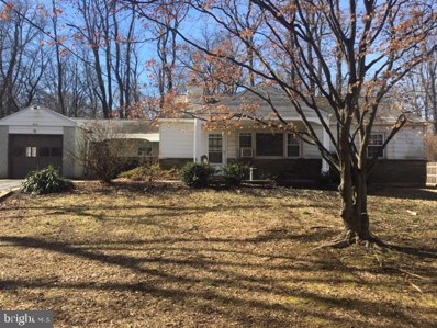 906 S Chester Road, West Chester, PA 19382 - #: PACT479996
