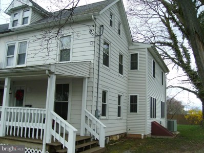 14 Railroad Avenue, Paoli, PA 19301 - #: PACT480004