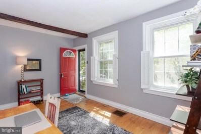 207 W Union Street, West Chester, PA 19382 - MLS#: PACT480110