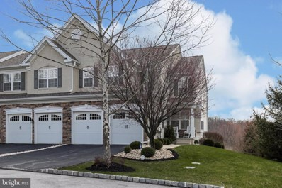2317 Brookshire Drive, Chester Springs, PA 19425 - #: PACT480112