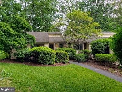 979 Kennett Way, West Chester, PA 19380 - #: PACT480120